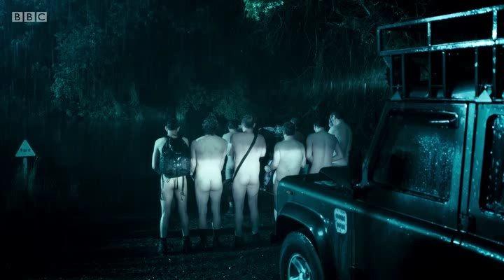 смотреть фильм охота на изюбря онлайн
