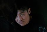 Кадр с фильма Тройной форсаж: Токийский Дрифт
