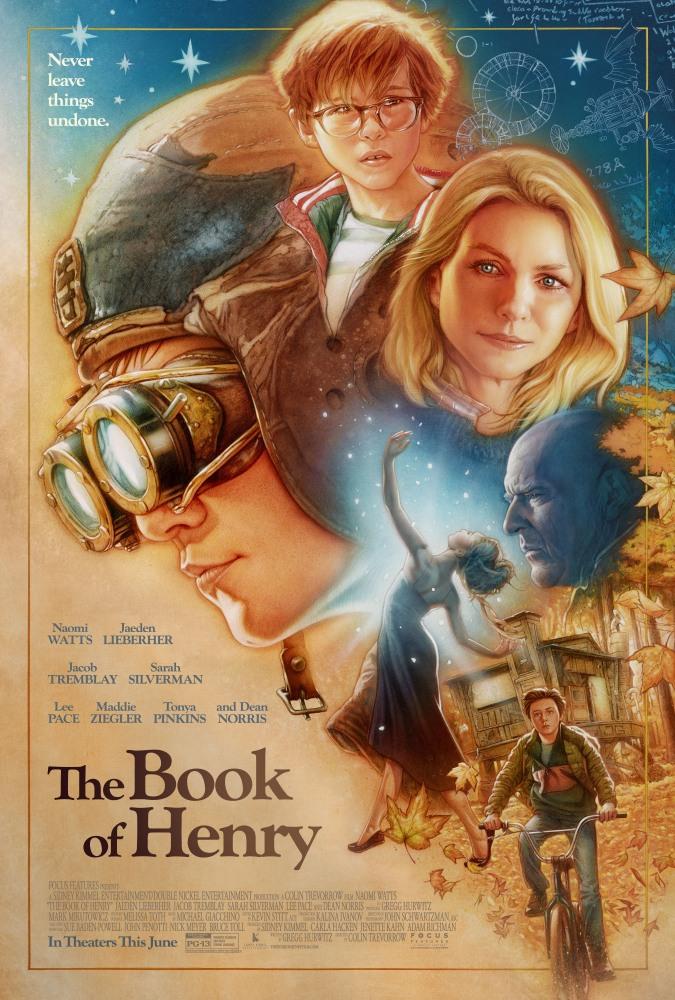 Фильмы книги скачать