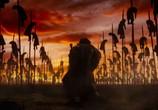 Кадр изо фильма Дракула
