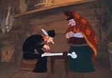 Сцена с фильма Сборник мультфильмов: Именины сердца-3 (2005) Сборник мультфильмов: Именины сердца - 0 DVDRip явление 01
