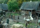 Кадр изо фильма Батальонъ торрент 096594 сцена 0