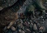 Кадр с фильма Древо жизни торрент 05296 люди 0