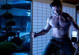Сцена изо фильма Росомаха: Бессмертный / The Wolverine (2013)