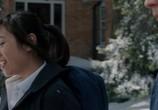 Кадр изо фильма Скотт Пилигрим в сравнении вместе с чем всех торрент 05934 любовник 0