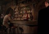 Кадр изо фильма Отчаянный