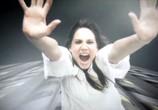 Сцена из фильма Сплит: Тайна крови / Split (2010)