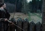 Кадр с фильма Центурион торрент 05537 план 0
