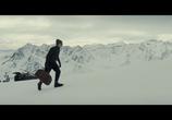 Кадр изо фильма 007: Спектр