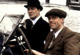 Сцена изо фильма Дживс да Вустер / Jeeves and Wooster (1990)
