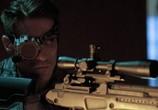 Сцена из фильма Стрела / Arrow (2012)