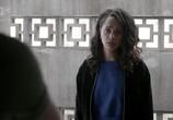 Кадр с фильма Плохие торрент 035632 эпизод 0