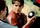 Сцена из фильма Трасса 60 / Interstate 60 (2002) Трасса 60 сцена 1