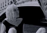 Кадр с фильма Ангел-А