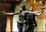 Сцена с фильма Мистер равно обращение Смит / Mr. and Mrs. Smith (2005) Мистер да обращение Смит