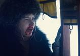 Кадр изо фильма Омерзительная восьмерка