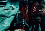 Кадр изо фильма Пила: Финальная Коллекция торрент 031607 эпизод 0