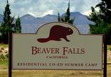 Сцена из фильма Бифер Фолс / Beaver Falls (2011)