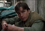 Кадр с фильма Бэтмен: зародыш торрент 04407 мужчина 0