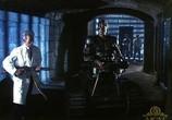 Сцена из фильма Механические убийцы / Eliminators (1986) Механические убийцы сцена 5