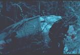 Кадр изо фильма Фантомы торрент 06468 ухажер 0