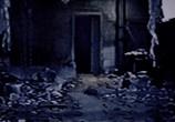 Кадр с фильма Проклятые. Противостояние торрент 035010 эпизод 0