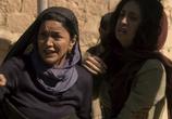 Кадр с фильма Забивание камнями Сорайи М. торрент 070828 люди 0