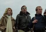 Кадр с фильма Рассвет мертвецов торрент 047614 мужчина 0