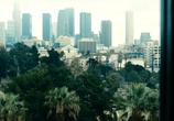Кадр с фильма Драйв