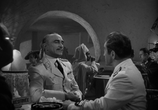 Кадр с фильма Касабланка