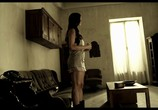 Кадр изо фильма Игры киллеров торрент 07401 ухажер 0