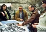 Сцена изо фильма Ограбление нате Бейкер-Стрит / The Bank Job (2008) Ограбление возьми Бейкер-Стрит