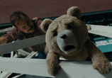 Сцена с фильма Третий сверхкомплектный / Ted (2012)