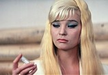 Сцена изо фильма Бриллиантовая длань (1969)