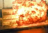Кадр изо фильма Неудержимые 0 торрент 046303 план 0