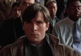 Кадр изо фильма Бэтмен: зародыш торрент 041599 люди 0