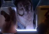 Сцена из фильма Ночное дежурство / Nightwatch (1998) Ночное дежурство сцена 1