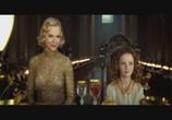 Кадр изо фильма Золотой компас торрент 0480 любовник 0