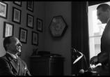 Кадр с фильма Список Шиндлера торрент 013615 любовник 08