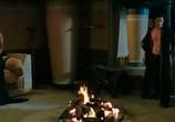 Кадр с фильма Троя торрент 06615 сцена 0