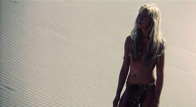 адам и ева 1983 фильм