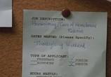 Кадр изо фильма Запах женское сословие торрент 04830 любовник 0