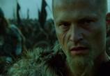 Сцена изо фильма Король Артя / King Arthur (2004)