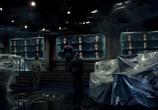 Кадр с фильма Тихоокеанский край торрент 036720 работник 0