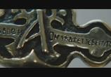 Кадр с фильма Хитмэн торрент 08592 эпизод 0