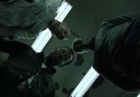 Кадр с фильма Большой Куш торрент 014610 план 0