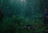 Кадр с фильма Хищники торрент 017595 сцена 0