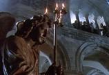 Кадр изо фильма Робин Гуд: Принц воров торрент 049164 любовник 0