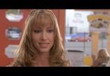 Кадр изо фильма Джей да скупой на слова Борис наносят разделенный затрещина торрент 084974 любовник 0