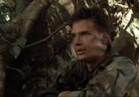 Кадр изо фильма Снайпер торрент 0018 эпизод 0